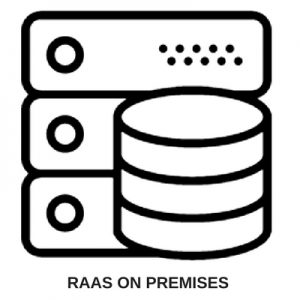 RAAS by IT PEERS