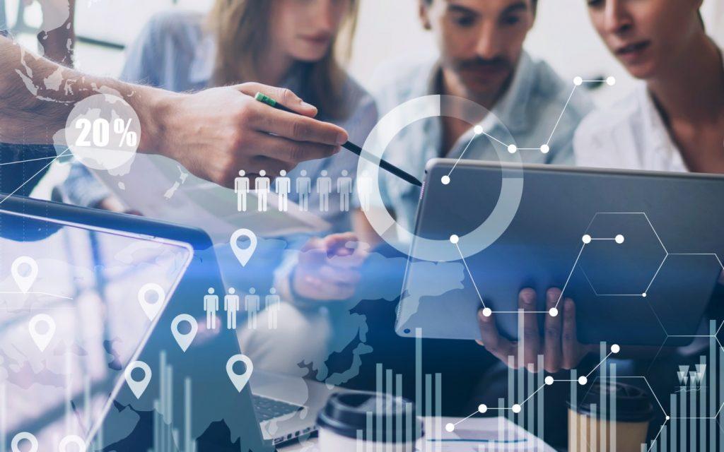 Tem a certeza que os dados da sua empresa estão seguros?