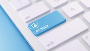 Dicas para criar uma política de segurança eficaz