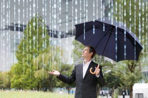 O que o Big Data pode fazer pela sua empresa?