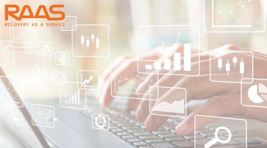 Como migrar os dados de forma segura?