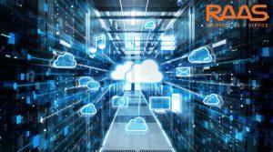 As principais vantagens de ter um backup na Cloud