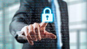 Como aumentar a segurança da sua empresa em 7 passos