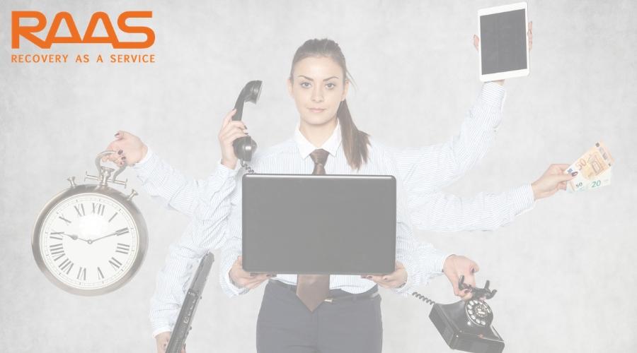 7 dicas super úteis para aumentar a produtividade empresarial