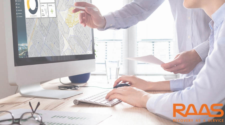 Cuidados essenciais para garantir a segurança das bases de dados