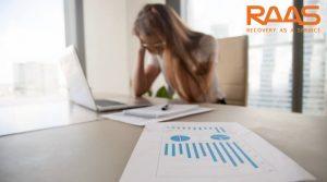 Top 5 das causas da perda de dados nas empresas