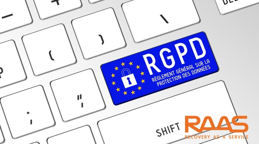 O impacto que o RGPD vai ter na segurança das empresas