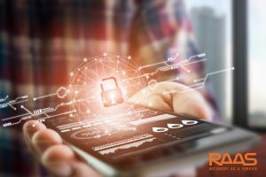 O que o setor da segurança da informação pode esperar em 2019?