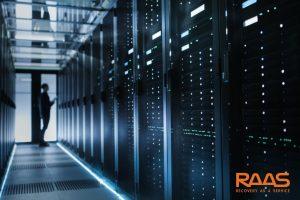Como eliminar as maiores ameaças ao backup dos dados