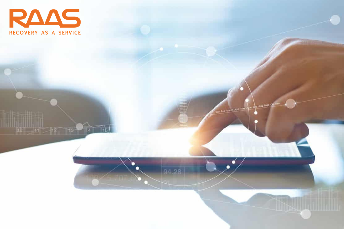 Como aumentar a segurança digital da sua empresa?
