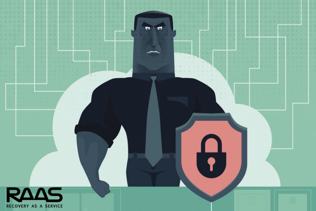 Os maiores roubos de dados na Internet (e as suas implicações!)