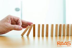 Business Continuity: a importância da segurança dos sistemas para o sucesso dos negócios - parte 1