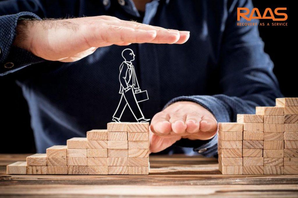 Business Continuity: a importância da segurança dos sistemas para o sucesso dos negócios – parte 2