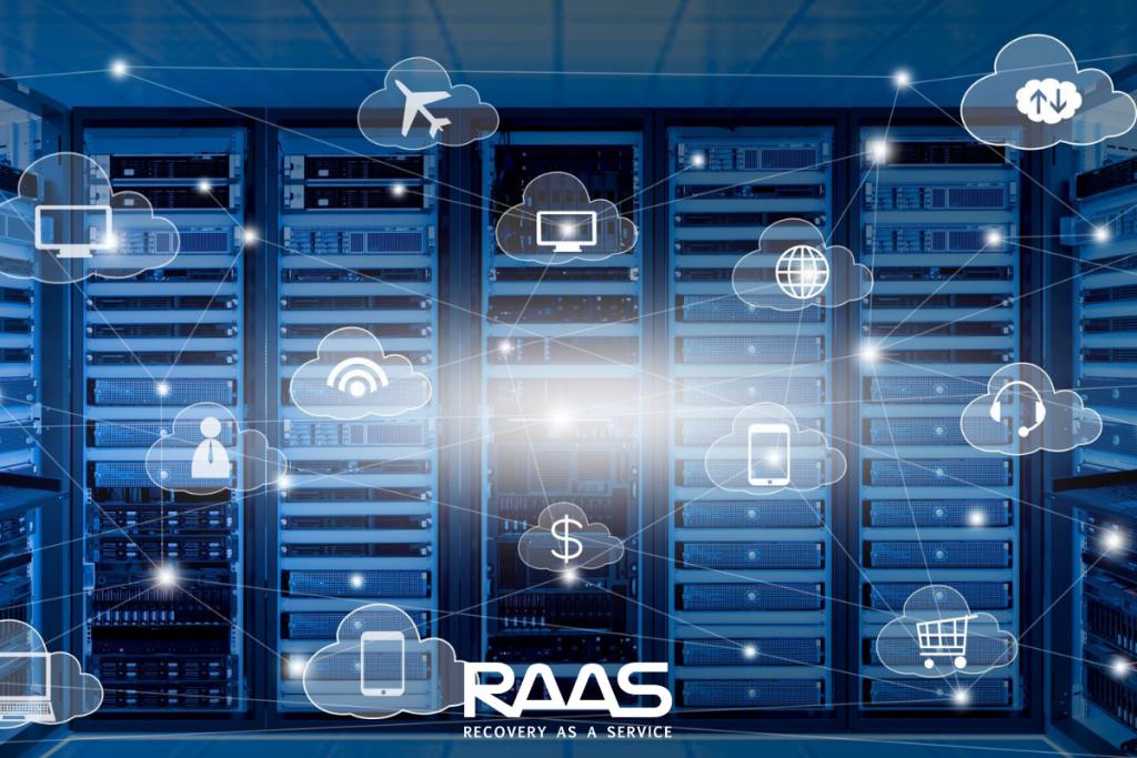 Saiba qual opção escolher: storage ou backup na Cloud