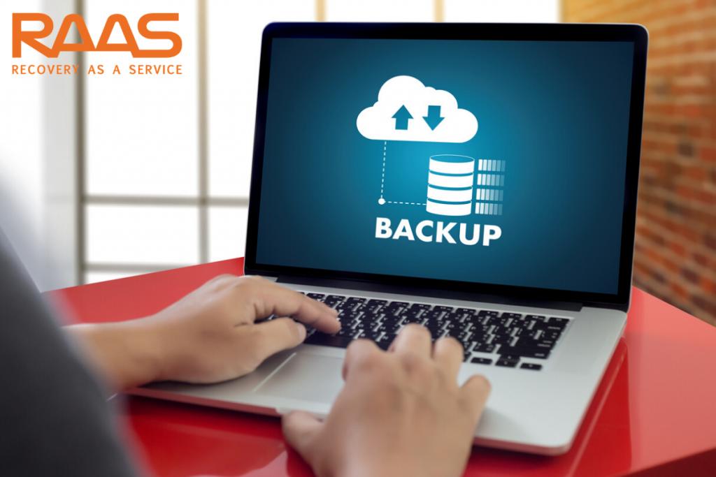 Conheça a regra 3-2-1 para o backup dos seus dados
