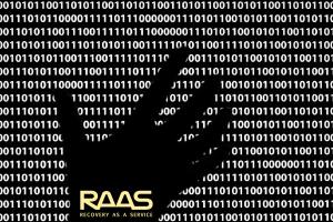 Os casos mais impressionantes de roubo de dados