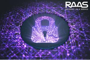 O que precisa de fazer para melhorar os níveis de segurança informática na sua empresa?
