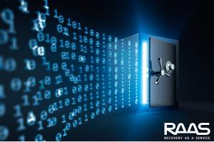 Como garantir a segurança dos dados num mundo em pandemia?