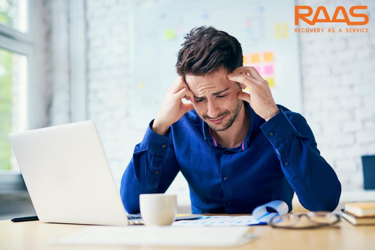 Como conseguir a continuidade do negócio num cenário de desastre?