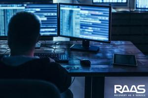 Que tipos de ataques informáticos existem?